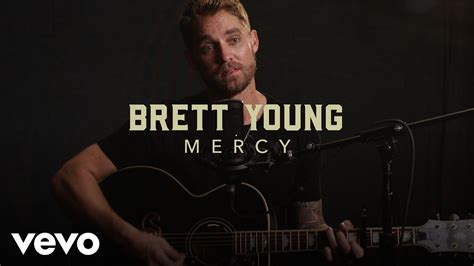 """""""mercy"""" Official Performance & Meaning"""