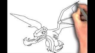 легенды дракономании единорог, Кто получится, если скрестить  - Легенды дракономании, Дракон Единорог в игре Легенды Дракономании | Онлайн-игры  .