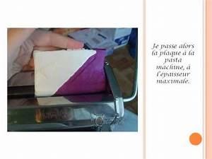 Faire Un Dégradé : tuto vid o faire un d grad avec une machine p tes ~ Melissatoandfro.com Idées de Décoration