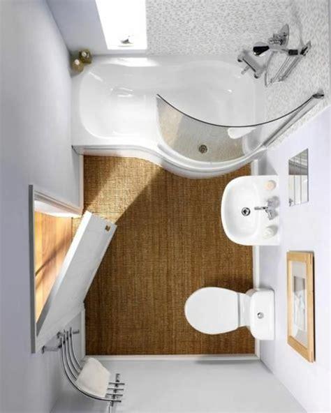Möbel Für Kleines Bad by Badeinrichtung Ideen Kleines Bad