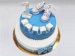 1 An Anniversaire : gateaux d anniversaire 1 an les recettes populaires blogue le blog des g teaux ~ Farleysfitness.com Idées de Décoration