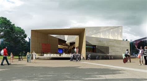 nouvelles salles de musiques evreux salle de concert