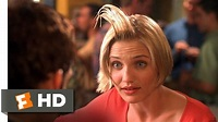 There's Something About Mary (2/5) Movie CLIP - Hair Gel ...