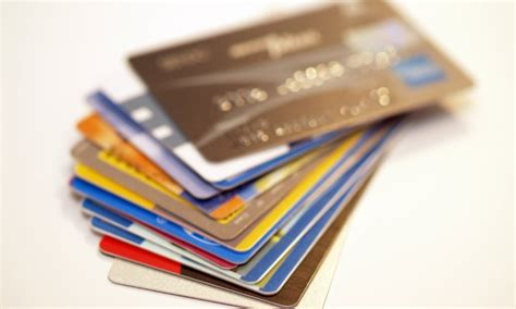 A high limit credit card is commonly defined as a card with a credit limit of at least $10,000. Is your credit card limit too high? - Which? News