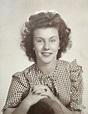 Jewel Monroe Obituary - Riverside, CA