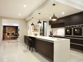 the kitchen collection stunning modern kitchen colours view the kitchen colour schemes photo collection on home ideas