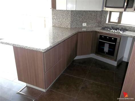 pin de ruben azacon en kitchens pinterest cocinas