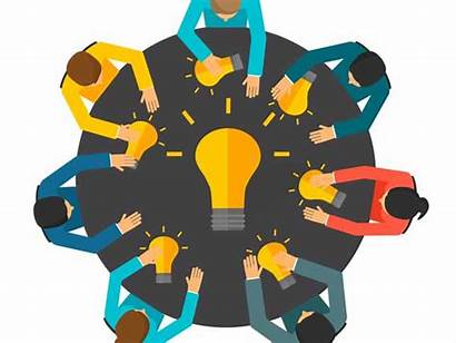 Team Meeting Successful Preparing Meetings Business