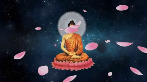 By listening to this powerful. Maha Piritha-මහ පිරිත - YouTube