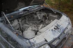 сколько можно ездить без страховки по договору купли продажи автомобиля
