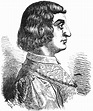 I Mazzarditi, ma quali pirati? | Archivio Iconografico del ...
