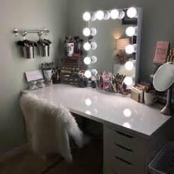 cave bathroom ideas 25 best mirror vanity ideas on diy makeup