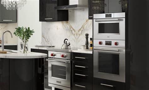 wolf   series professional built  single oven sopmsph