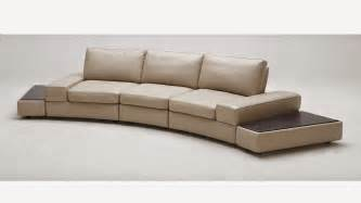 big sofa beige curved sofa for sale large curved corner sofas