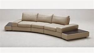 Curved sofa couch for sale large curved corner sofas for Large corner sofas