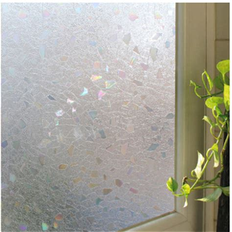 decor glass online get cheap etched glass patterns aliexpress com alibaba group