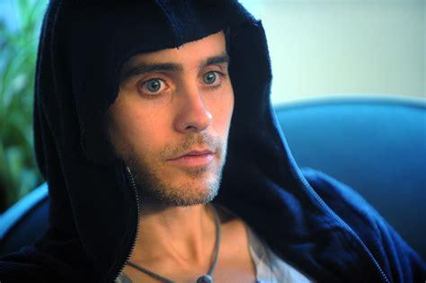 Jared Leto Photo (34348247)