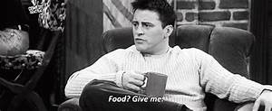 F.R.I.E.N.D.S.