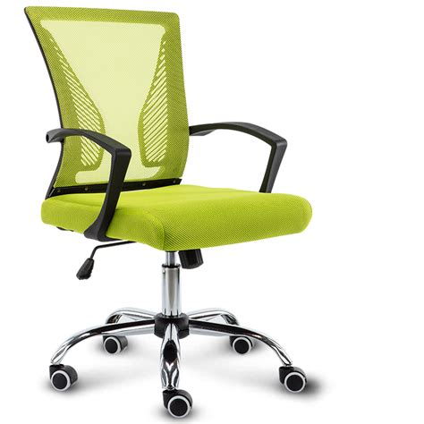 get cheap colorful office furniture aliexpress