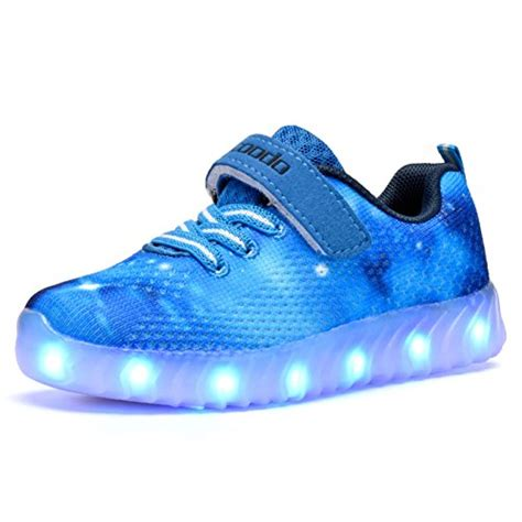 Boys Light Up Shoes by Boys Light Up Shoes Shoes For Yourstyles