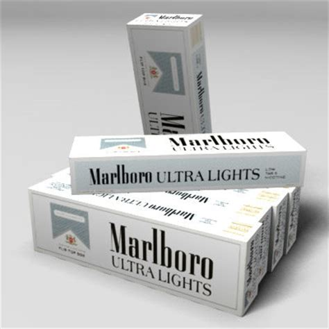 carton of marlboro lights snus news other tobacco products smokers hesitate to