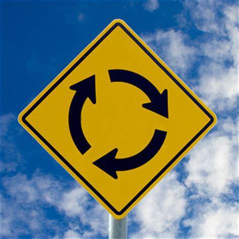 road design  turn  plannersweb