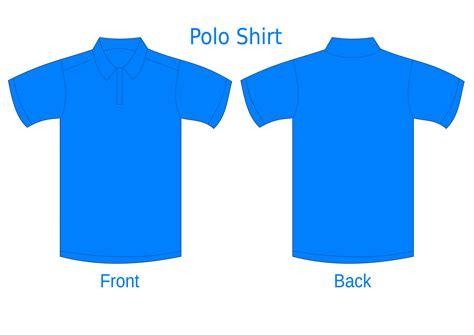 kaos baju polo kaos polo tshirt design kaos polos merah clipart best