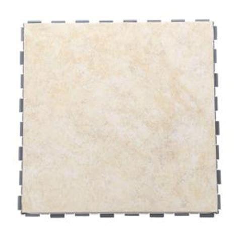 snapstone ravenna 12 in x 12 in porcelain floor tile 5