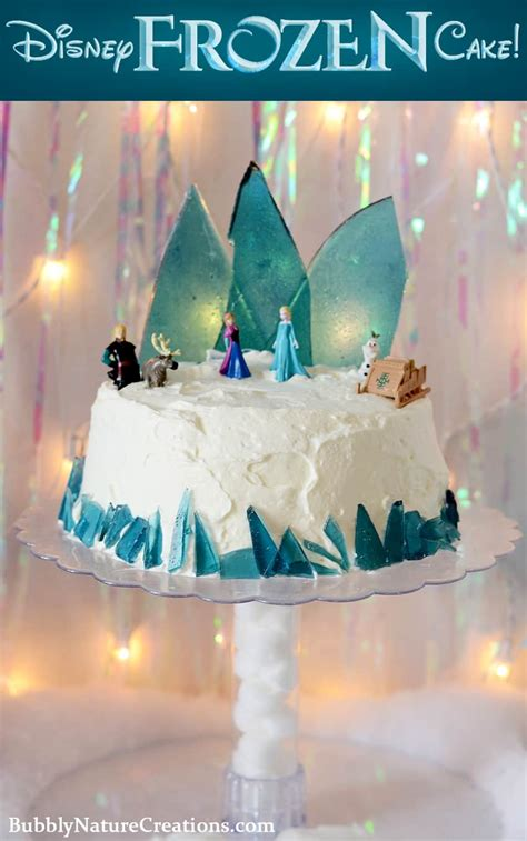 disney frozen cake disney frozen cake cake sprinkle some