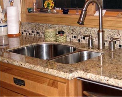 granite tile kitchen countertops pictures architectural clay products inc gallery 6894