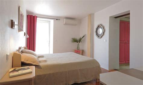 chambre d hote a porto vecchio maison d hote porto vecchio maison d hote porto vecchio