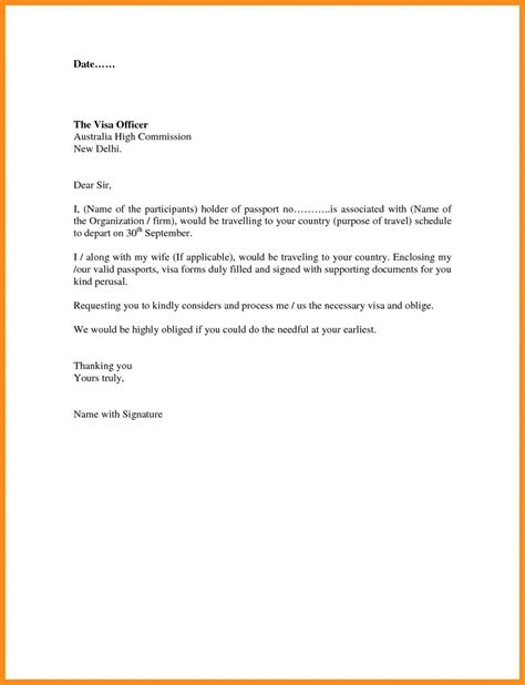 How To Make A Cv Cover Letter by Cv Cover Letter Hhrma Career Bali