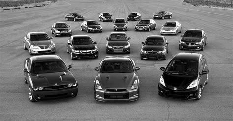 Lexus Dealers In Northern Virginia. Lexus Dealers In