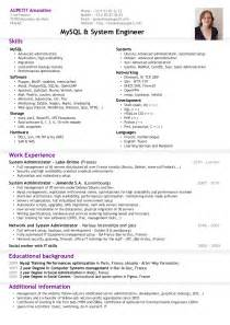 Whats A Resume by What Is A Resume Cv Student Resume Template