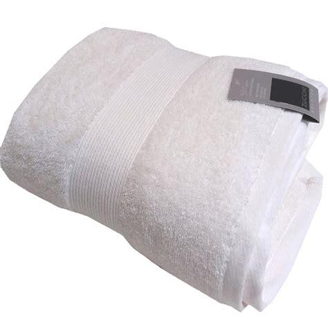 zucchi tappeti bagno set spugna bianco tuo zucchi gps