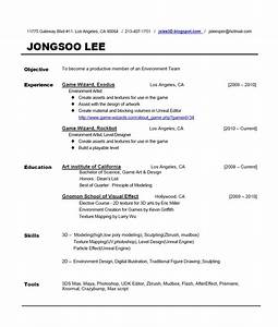 Resume samples free online resume ixiplay free resume for Free resume images