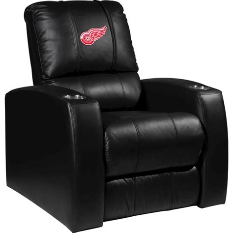 recliner chair theater top 21 types of home theater recliners and chairs