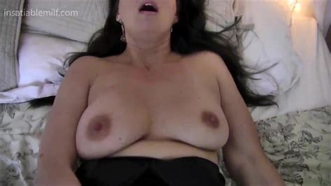 Joi Joi Mobile And Joi Tube Hd Porn Video 05 Xhamster Fr