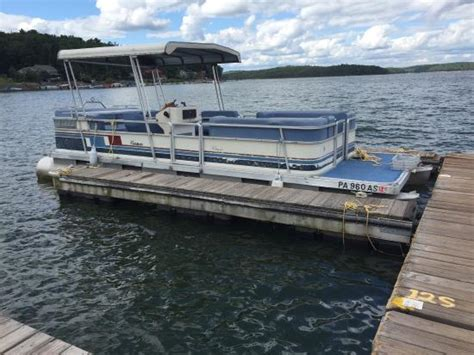 Boat Rentals Near Lake Wallenpaupack by The Top 10 Things To Do Near The Lodge At Woodloch Hawley
