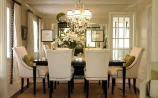 dining room ideas dining room chandelier design idea best cheap chandeliers