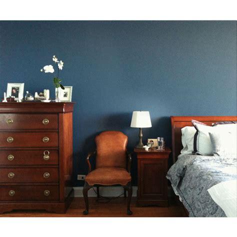 benjamin kensington blue paint colors