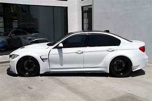 Gr Automobile Dinan : 2016 bmw m3 dinan package 900 hp stock d31467 for sale near redondo beach ca ca bmw ~ Medecine-chirurgie-esthetiques.com Avis de Voitures
