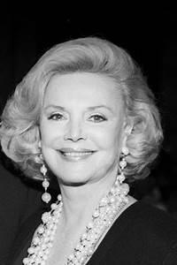 Muere la viuda de Frank Sinatra a los 90 años - Bocalista