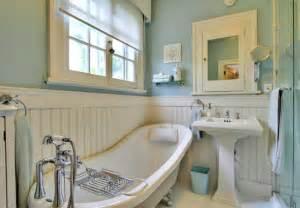 15 beadboard backsplash ideas for the kitchen bathroom