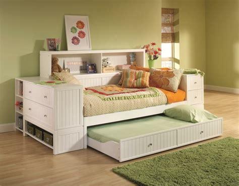 meuble de rangement chambre pas cher meuble rangement chambre fille pas cher palzon com