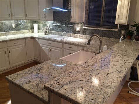kitchen countertops 76 gemini international marble and