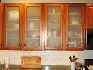 Glass Cabinet Doors Woodsmyths of Chicago, Custom Wood