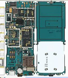 Basic Mobile Phones Hardware Repair Troubleshooting
