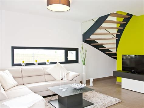 Büdenbender Hausbau Gmbh by B 252 Denbender Musterhaus Brentano In K 246 Ln Frechen