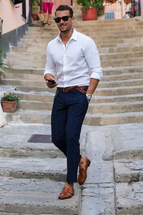 style homme classe style looks sandro instagram mode homme tenue